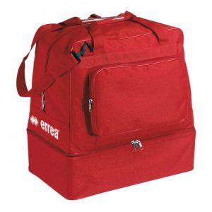 borsa BASIC rosso