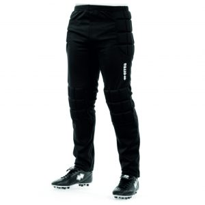 pant. portiere PITCH nero